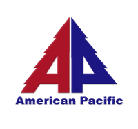 American Pacific - Cardinal Building Products