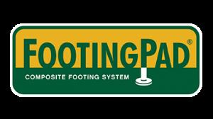 FootingPad - Cardinal Building Products