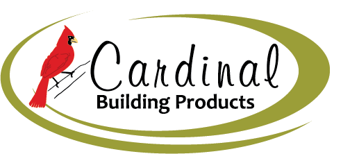 Mid-Atlantic Wholesale Distributor of Low Maintenance Building Products