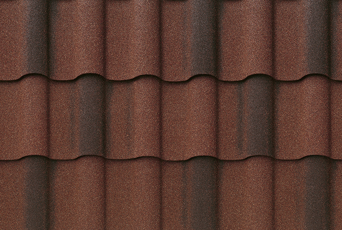 Decra Roofing Systems Cardinal Building Products