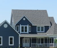 product-preview-res-shinglexd-natural-slate-west-jefferson-oh-1