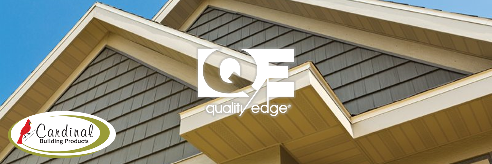 Leading Edge Sustainable Design Solutions