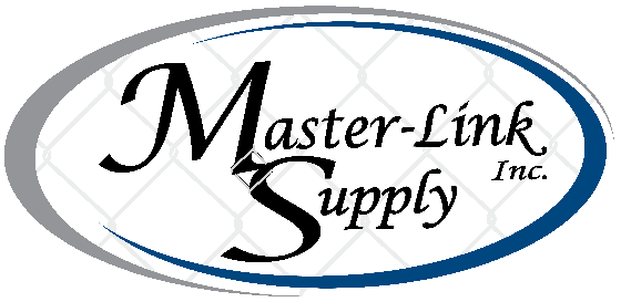 Key-Link Fencing & Railing - Master-Link Supply