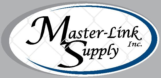 Key-Link Fencing & Railing - Master-Link Supply