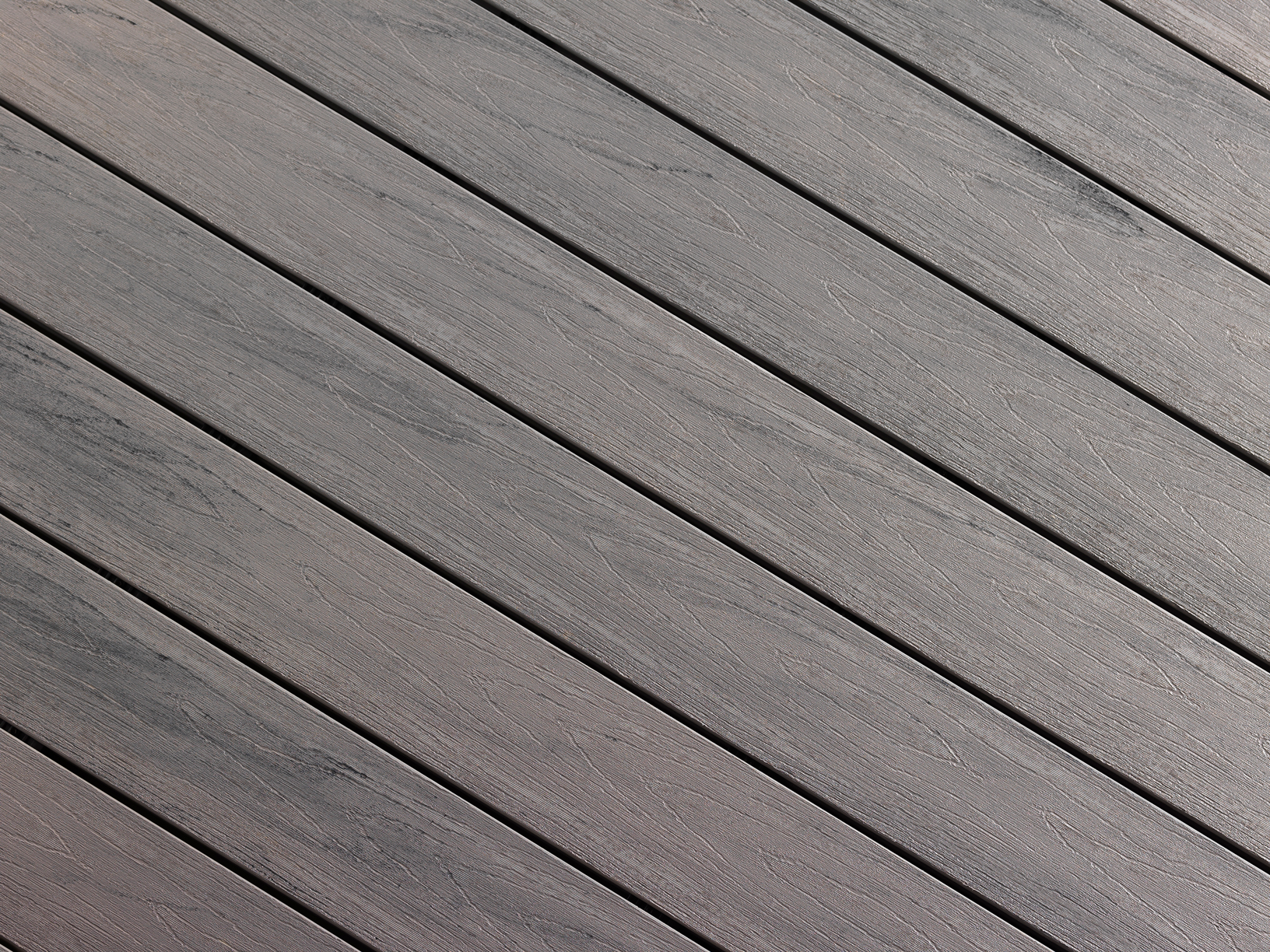 TruNorth decking - Cardinal Building Products