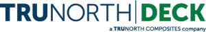 TruNorth Decking Logo