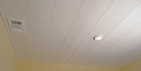 ceiling-image